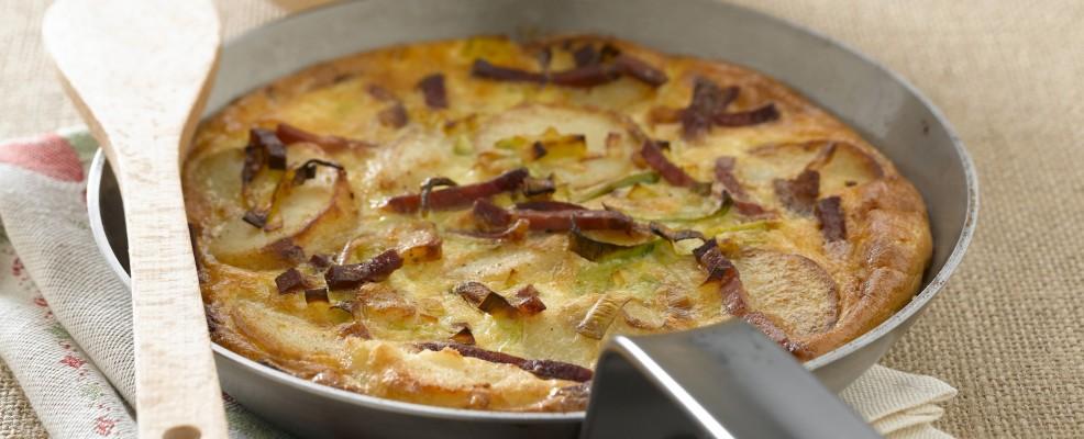 torta-di-speck-e-patate-ricetta-crop-986-400-986-400