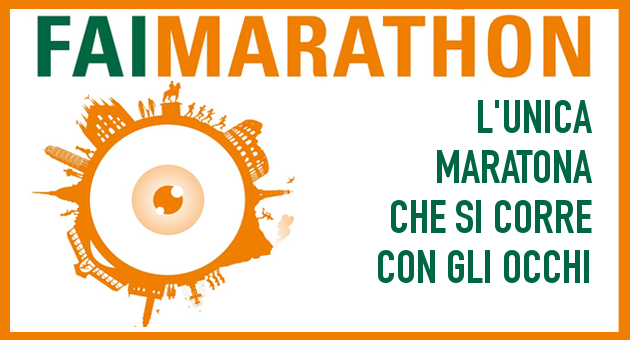 fai-marathon-faimarathon_b