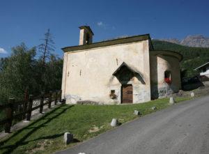 29115_chiesa-del-sassello2