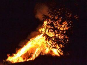 flama2012-09