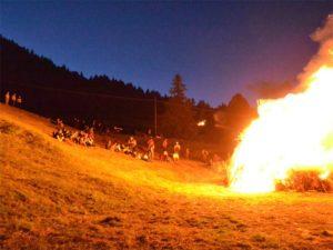 flama2012-14